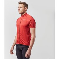 Gore Mens Element 2.0 Jersey, Red
