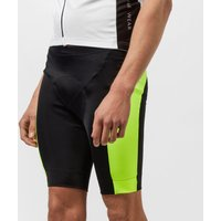Gore Mens Element Short+, Yellow