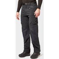 Montane Men's Super Terra Pants, Black