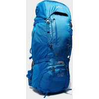 Vango Sherpa 60+10 Backpack, Mid Blue