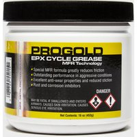 Progold EPX Cycle Grease, Assorted