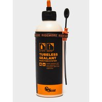 Orange Seal Tubeless Tyre Sealant 8, Assorted