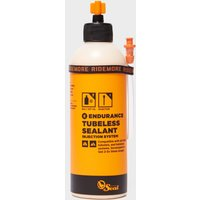 Orange Seal Endurance Sealant with Injector, Orange
