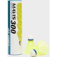 Yonex Mavis 300, Yellow
