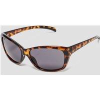 Peter Storm Womens Tortoise Sunglasses