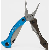 Gerber Crucial Butterfly Multi-Tool, Blue