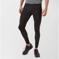 Adidas Men's Supernova Long Tights, Black