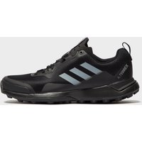adidas Men's Terrex CMTK, Black/Grey