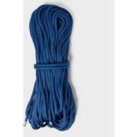 Petzl CONTACT 9.8mm 60m Climbing Rope, Blue