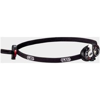 Petzl E+Lite Headtorch, Assorted