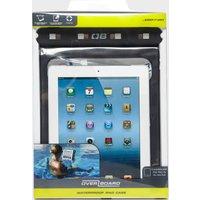 Overboard Waterproof Tablet Case (Large)