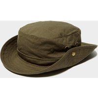 Peter Storm Jungle Ranger II Hat, Khaki