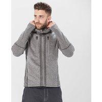 Kuhl Men's Interceptor Hoody Fleece