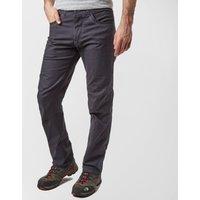 Kuhl Mens Kanvus Jeans