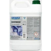 Nikwax BaseWash 5L, White
