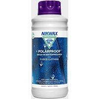 Nikwax Nikwax Polar Proof 1L, Assorted