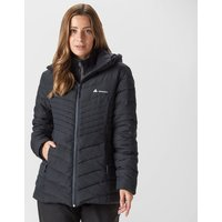 Technicals Womens Chill Down Jacket - Black, Black