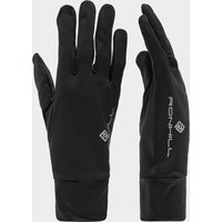 Ronhill Classic Glove, BLACK/BLACK