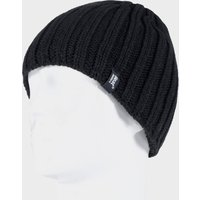 Heat Holders Men's Chunky Rib Hat