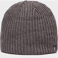 Outdoor Research Men's Camber Beanie, Grey