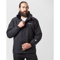 Technicals Men's Pinnacle 3-in-1 Jacket, Black