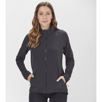 Adidas Womens Supernova Storm Jacket, Black