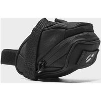 Bontrager Comp Seat Pack (Small), Black