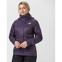 The North Face Womens Evolve II Triclimate 3 in 1 Jacket - P