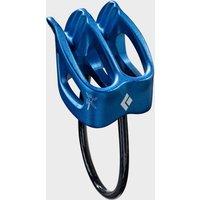 Black Diamond ATC-XP Belay/Rappel Device, Blue