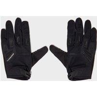 Bontrager Lithos Mountain Bike Gloves