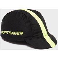 Bontrager Cycling Cap, Black