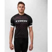 Bontrager Mens Specter Cycling Jersey, Black