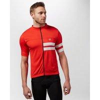 Bontrager Mens Circuit Cycling Jersey
