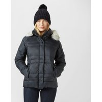 Columbia Womens Mercury Maven IV Jacket, Black