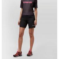 Bontrager Womens Kalia Cycle Shorts, Black