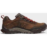 Merrell Mens Annex Trak GORE-TEX Shoes, Brown