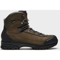 Mammut Mens Trovat Advanced GORE-TEX Boots, Brown