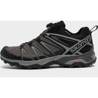 Salomon Men's X Ultra 3 GORE-TEX Shoes, Grey