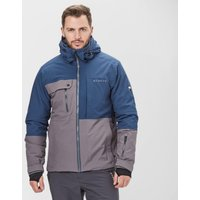 Dare 2B Men's Obverse Pro Ski Jacket, Grey
