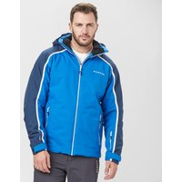Dare 2B Men's Immensity II Ski Jacket, Blue