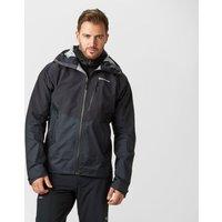 Montane Men's Ajax GORE-TEX Jacket, Black
