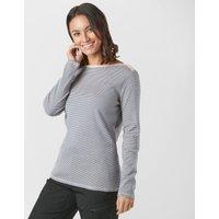 Royal Robbins Women's Kick Back Sweater, Pink