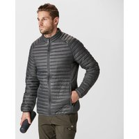 Craghoppers Mens Venta Lite II Jacket, Grey