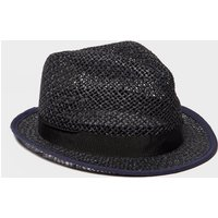 Barts Men's Devita Sun Hat, Navy