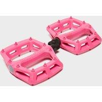 Dmr V6 Bike Pedals, Pink