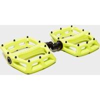 Dmr V8 Bike Pedal - Lime, Lime