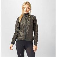 Gore Womens One Gore-Tex Shakedry Jacket, Black