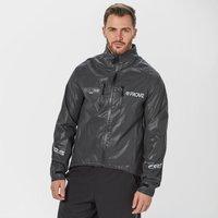 Proviz Reflect 360 CRS Cycling Jacket, Black