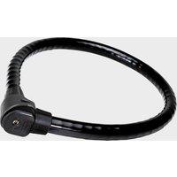 Abus Granit 1000 Steel-o-flex 100cm Cable Lock