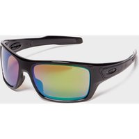 Oakley Turbine Prizm Daily Polarised Sunglasses